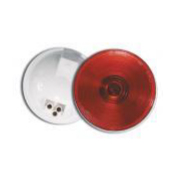"40 Series Replacement 4"" S/T/T and Back up Lamp"